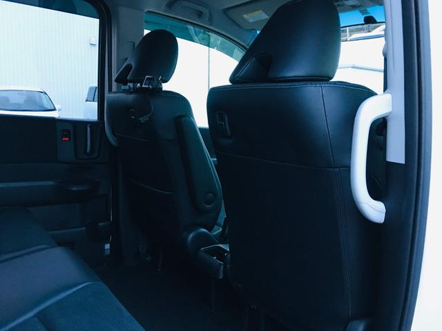 「ホンダ」「ステップワゴンスパーダ」「ミニバン・ワンボックス」「熊本県」の中古車34