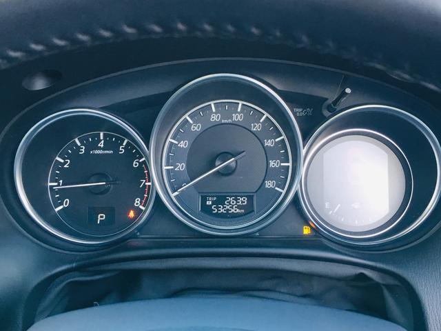 「マツダ」「CX-5」「SUV・クロカン」「熊本県」の中古車22