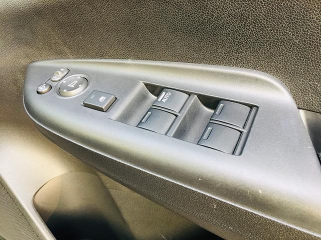 「ホンダ」「シャトル」「ステーションワゴン」「熊本県」の中古車29