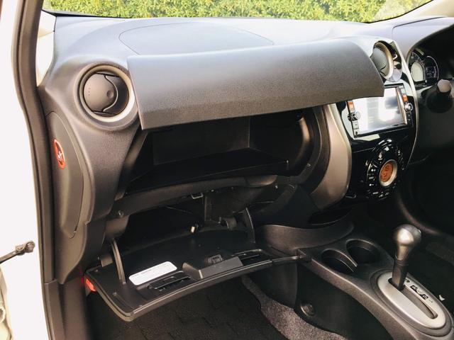 「日産」「ノート」「コンパクトカー」「熊本県」の中古車34