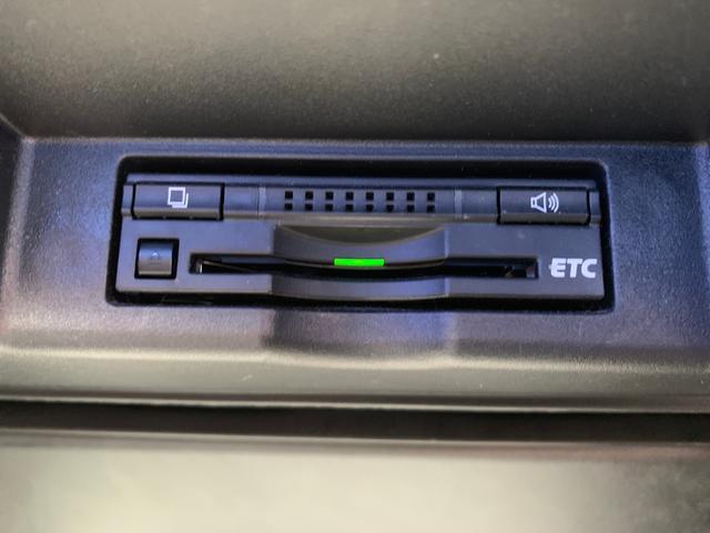 【 ETC 】今やカーライフにおける重要性はナビにも匹敵するのではないでしょうか?セットアップを行うことで利用可能になります!