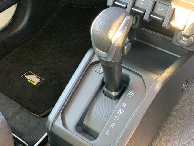 「スズキ」「ジムニーシエラ」「SUV・クロカン」「熊本県」の中古車11