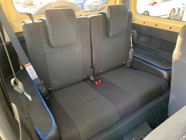 「スズキ」「ジムニーシエラ」「SUV・クロカン」「熊本県」の中古車14