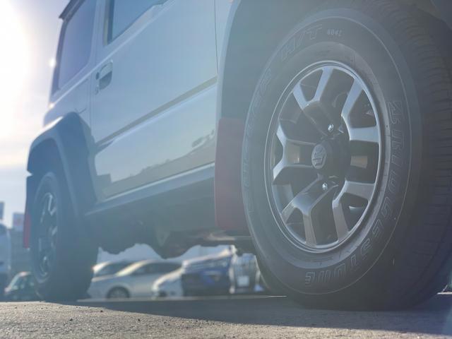 「スズキ」「ジムニーシエラ」「SUV・クロカン」「熊本県」の中古車18