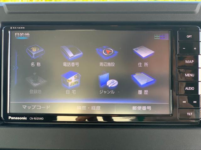 「スズキ」「ジムニーシエラ」「SUV・クロカン」「熊本県」の中古車26