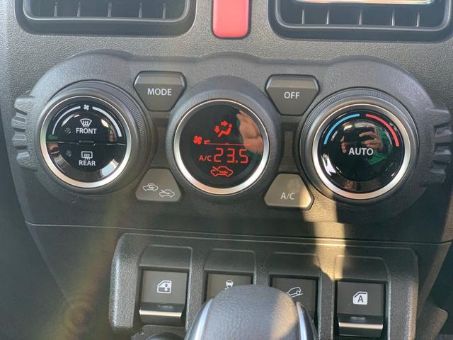 「スズキ」「ジムニーシエラ」「SUV・クロカン」「熊本県」の中古車29