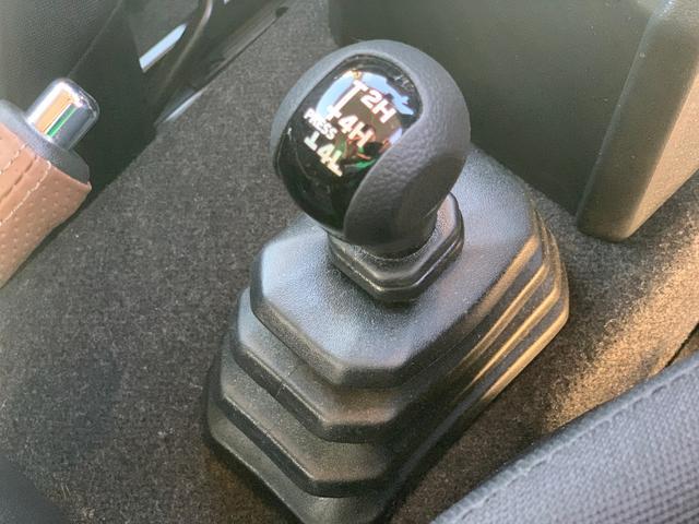 「スズキ」「ジムニーシエラ」「SUV・クロカン」「熊本県」の中古車31