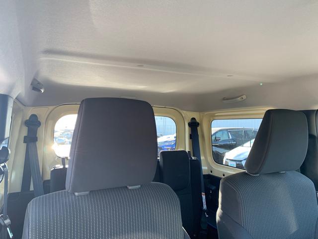 「スズキ」「ジムニーシエラ」「SUV・クロカン」「熊本県」の中古車37