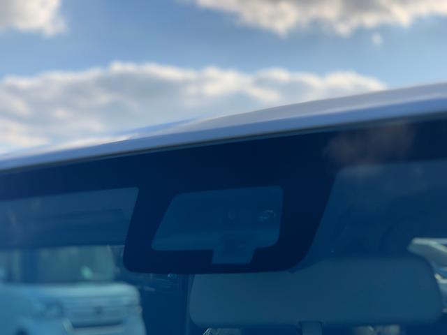 「スズキ」「ジムニーシエラ」「SUV・クロカン」「熊本県」の中古車3