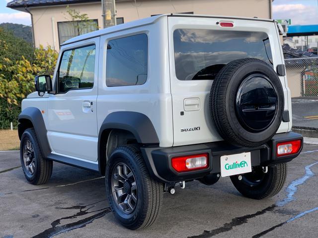 「スズキ」「ジムニーシエラ」「SUV・クロカン」「熊本県」の中古車20