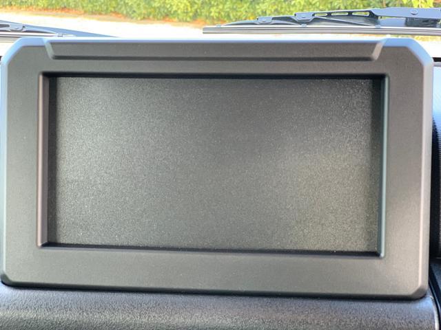 「スズキ」「ジムニーシエラ」「SUV・クロカン」「熊本県」の中古車24