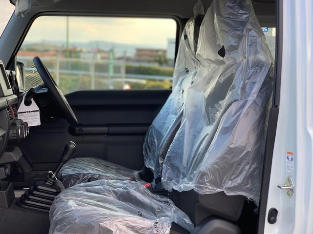 「スズキ」「ジムニーシエラ」「SUV・クロカン」「熊本県」の中古車33