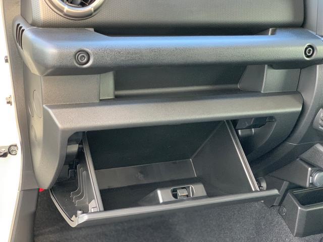 「スズキ」「ジムニーシエラ」「SUV・クロカン」「熊本県」の中古車35
