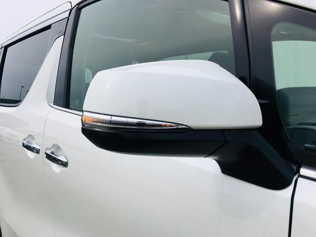 「トヨタ」「ヴェルファイア」「ミニバン・ワンボックス」「熊本県」の中古車18