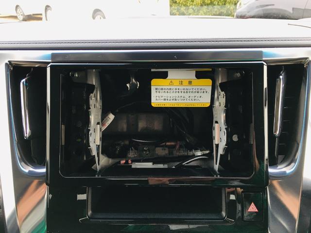 「トヨタ」「ヴェルファイア」「ミニバン・ワンボックス」「熊本県」の中古車25