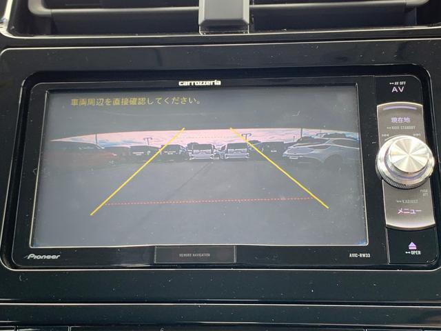 E /カロッツェリアナビ/バックカメラ/ETC/LEDライト(5枚目)