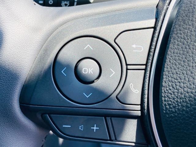 G Zパッケージ 衝突軽減ブレーキ/純正9型ナビ/バックカメラ/クルーズコントロール/シートヒーター/デジタルミラー/前後ドライブレコーダー/クリアランスソナー/スマートキー/プッシュスタート(25枚目)