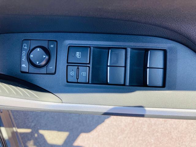 G Zパッケージ 衝突軽減ブレーキ/純正9型ナビ/バックカメラ/クルーズコントロール/シートヒーター/デジタルミラー/前後ドライブレコーダー/クリアランスソナー/スマートキー/プッシュスタート(33枚目)