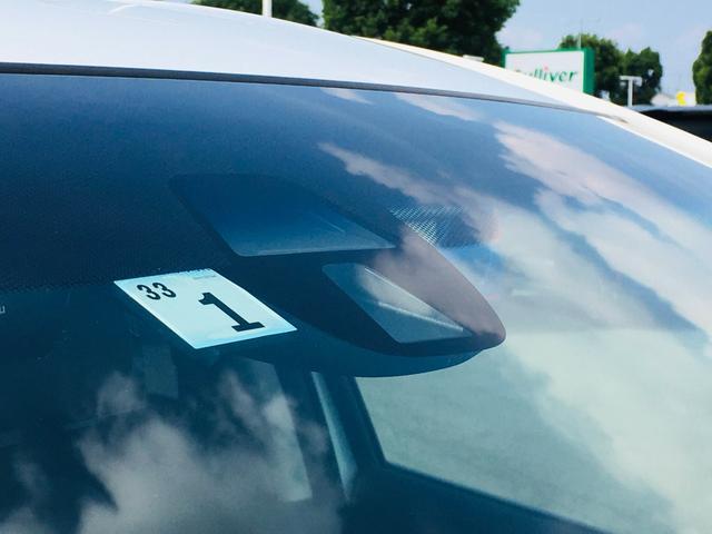 ハイブリッドX 衝突軽減ブレーキ/ケンウッドナビ/バックカメラ/ETC/クルーズコントロール/LEDヘッドライト/フルセグ/スマートキー/プッシュスタート(4枚目)