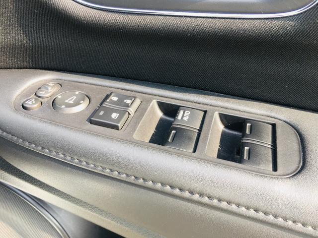 ハイブリッドX 衝突軽減ブレーキ/ケンウッドナビ/バックカメラ/ETC/クルーズコントロール/LEDヘッドライト/フルセグ/スマートキー/プッシュスタート(25枚目)