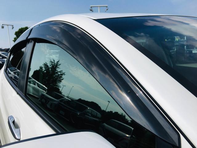 ハイブリッドX 衝突軽減ブレーキ/ケンウッドナビ/バックカメラ/ETC/クルーズコントロール/LEDヘッドライト/フルセグ/スマートキー/プッシュスタート(46枚目)