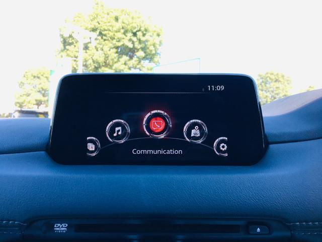【 純正SDナビゲーション 】ナビゲーションシステム装備なので不慣れな場所へのドライブも快適にして頂けます♪