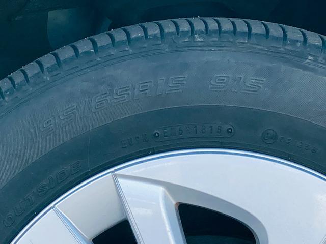 「トヨタ」「プリウス」「セダン」「熊本県」の中古車57