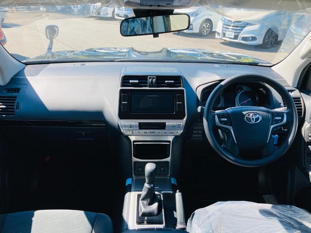 TX 登録済未使用車/衝突軽減ブレーキ/クリアランスソナー/クルーズコントロール/ステアリングスイッチ/オートエアコン/LEDヘッドライト/電動格納ウィンカーミラー/プッシュスタート/スマートキー(3枚目)