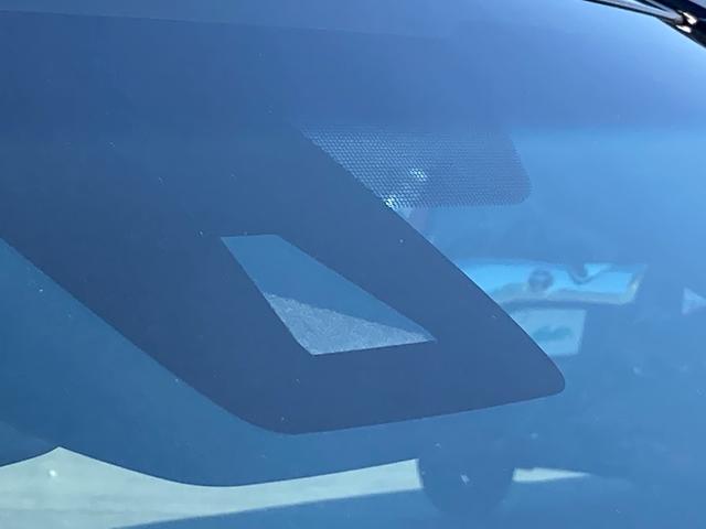 TX 登録済未使用車/衝突軽減ブレーキ/クリアランスソナー/クルーズコントロール/ステアリングスイッチ/オートエアコン/LEDヘッドライト/電動格納ウィンカーミラー/プッシュスタート/スマートキー(4枚目)
