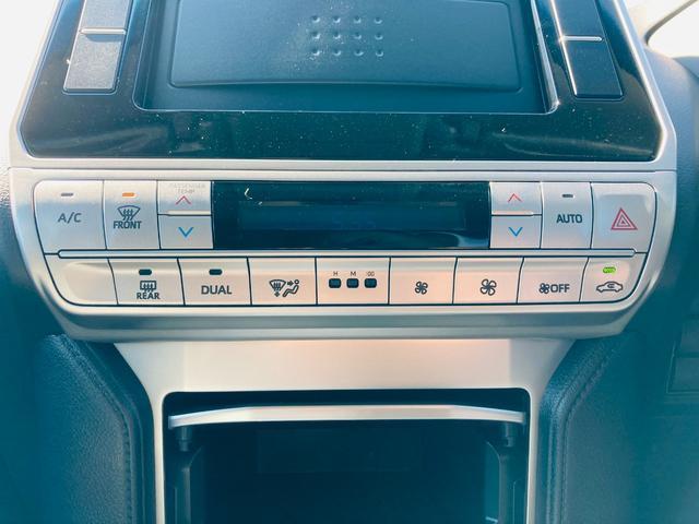 TX 登録済未使用車/衝突軽減ブレーキ/クリアランスソナー/クルーズコントロール/ステアリングスイッチ/オートエアコン/LEDヘッドライト/電動格納ウィンカーミラー/プッシュスタート/スマートキー(8枚目)