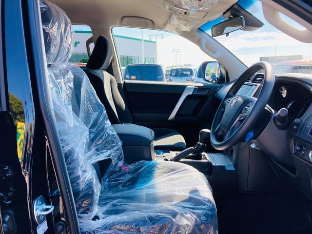 TX 登録済未使用車/衝突軽減ブレーキ/クリアランスソナー/クルーズコントロール/ステアリングスイッチ/オートエアコン/LEDヘッドライト/電動格納ウィンカーミラー/プッシュスタート/スマートキー(13枚目)