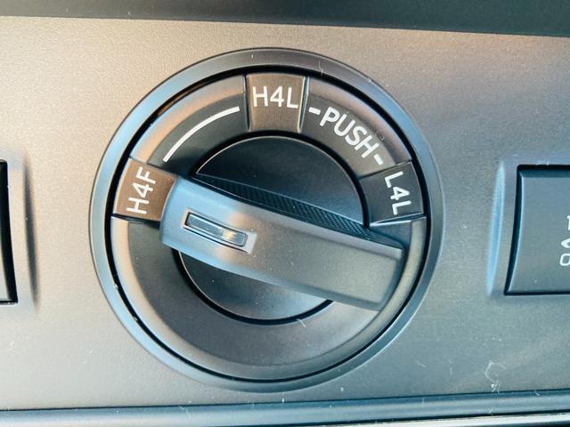 TX 登録済未使用車/衝突軽減ブレーキ/クリアランスソナー/クルーズコントロール/ステアリングスイッチ/オートエアコン/LEDヘッドライト/電動格納ウィンカーミラー/プッシュスタート/スマートキー(22枚目)