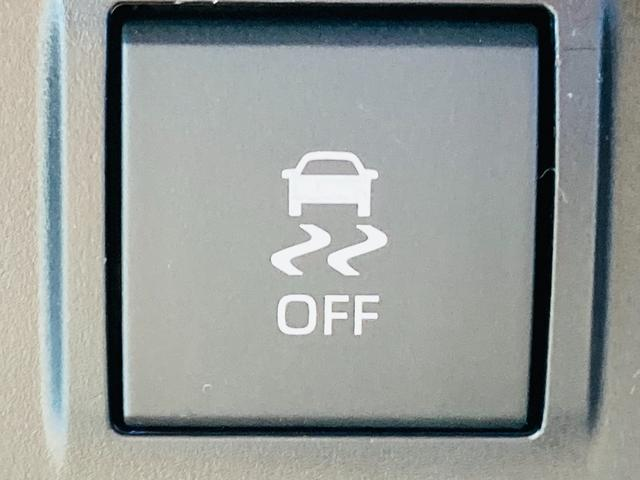 TX 登録済未使用車/衝突軽減ブレーキ/クリアランスソナー/クルーズコントロール/ステアリングスイッチ/オートエアコン/LEDヘッドライト/電動格納ウィンカーミラー/プッシュスタート/スマートキー(28枚目)