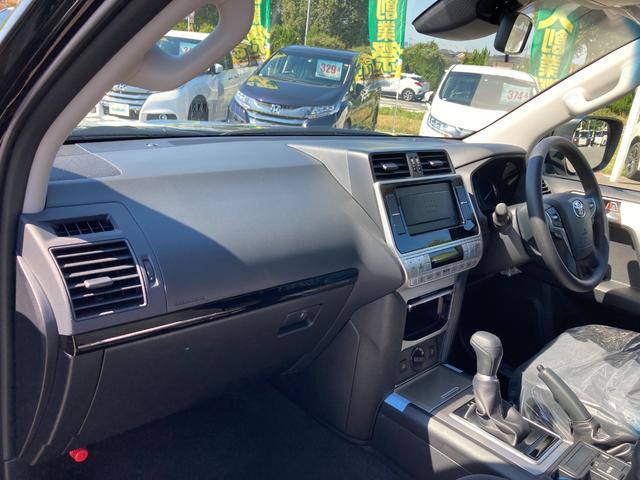 TX 登録済未使用車/衝突軽減ブレーキ/クリアランスソナー/クルーズコントロール/ステアリングスイッチ/オートエアコン/LEDヘッドライト/電動格納ウィンカーミラー/プッシュスタート/スマートキー(39枚目)