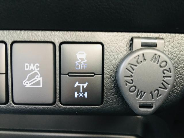 Z 登録済未使用車/後期モデル/衝突軽減ブレーキ/クリアランスソナー/バックカメラ/クルーズコントロール/ステアリングスイッチ/アイドリングストップ/スマートキー/プッシュスタート(6枚目)