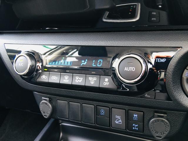 Z 登録済未使用車/後期モデル/衝突軽減ブレーキ/クリアランスソナー/バックカメラ/クルーズコントロール/ステアリングスイッチ/アイドリングストップ/スマートキー/プッシュスタート(10枚目)