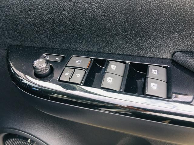 Z 登録済未使用車/後期モデル/衝突軽減ブレーキ/クリアランスソナー/バックカメラ/クルーズコントロール/ステアリングスイッチ/アイドリングストップ/スマートキー/プッシュスタート(29枚目)