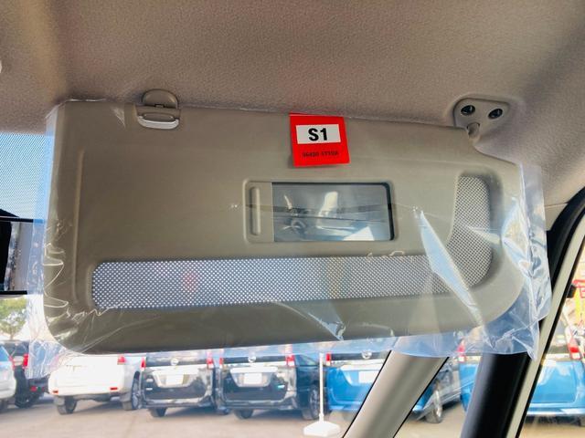 「日産」「セレナ」「ミニバン・ワンボックス」「熊本県」の中古車33