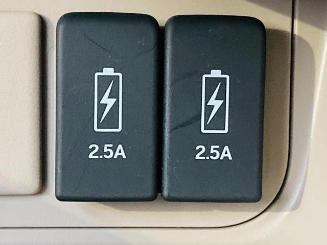 「ホンダ」「N-BOX」「コンパクトカー」「熊本県」の中古車21