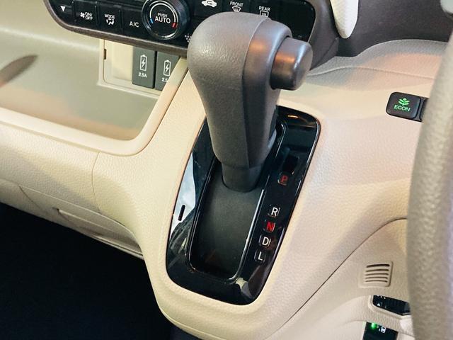 「ホンダ」「N-BOX」「コンパクトカー」「熊本県」の中古車32