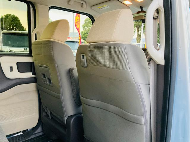 「ホンダ」「N-BOX」「コンパクトカー」「熊本県」の中古車34