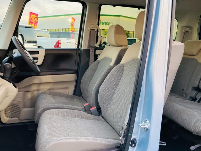 「ホンダ」「N-BOX」「コンパクトカー」「熊本県」の中古車39