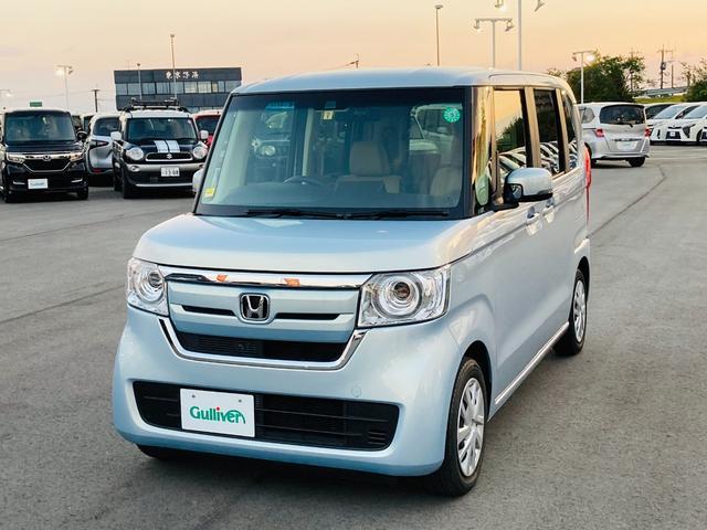 「ホンダ」「N-BOX」「コンパクトカー」「熊本県」の中古車46