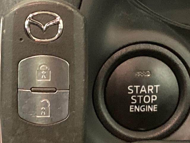 XD 衝突軽減ブレーキ/純正ナビ/バックカメラ/ETC/クルーズコントロール/BOSEサウンド/BSM/サンルーフ/シートヒーター/スマートキー/プッシュスタート(4枚目)