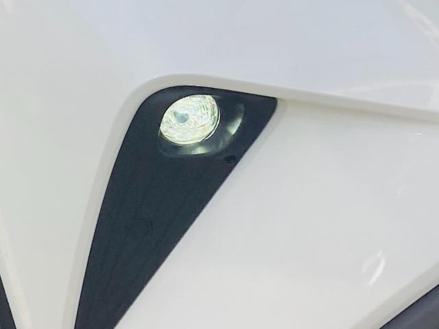 G モード ネロ セーフティプラス 登録済未使用車/衝突軽減ブレーキ/純正ディスプレイオーディオ/全方位モニター/クリアランスソナー/シートヒーター/クルーズコントロール/オートハイビーム/スマートキー/プッシュスタート(50枚目)