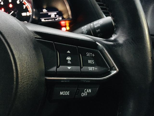 15S プロアクティブ 純正ナビ/バックカメラ/衝突軽減ブレーキ/シートヒーター/アダプティブクルーズコントロール/ステアリングスイッチ/パワーシート/LEDヘッドライト/プッシュスタート/スマートキー(9枚目)