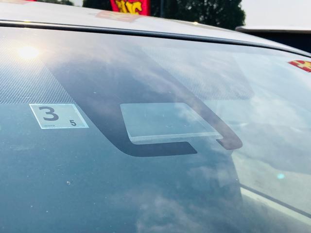 「トヨタ」「アクア」「コンパクトカー」「熊本県」の中古車4