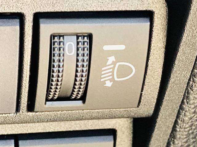 G 純正ディスプレイオーディオ/バックカメラ/衝突軽減ブレーキ/ステアリングスイッチ/アダプティブクルーズコントロール/LEDヘッドライト/電動格納ウィンカーミラー/プッシュスタート/スマートキー(21枚目)