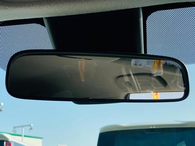 G 純正ディスプレイオーディオ/バックカメラ/衝突軽減ブレーキ/ステアリングスイッチ/アダプティブクルーズコントロール/LEDヘッドライト/電動格納ウィンカーミラー/プッシュスタート/スマートキー(28枚目)