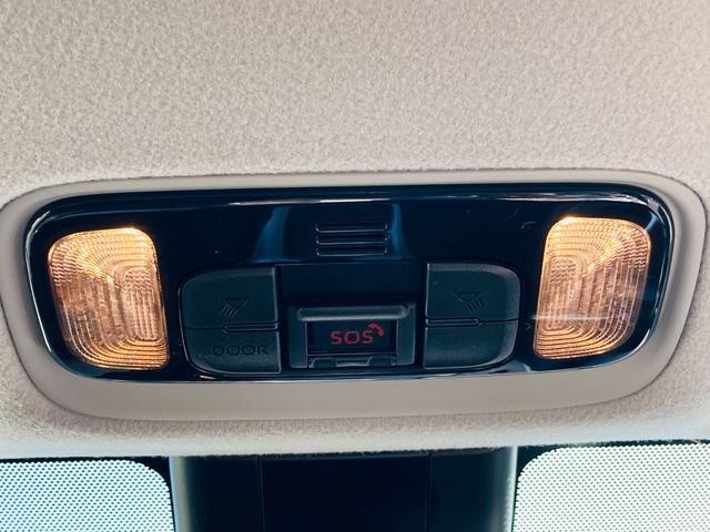 G 純正ディスプレイオーディオ/バックカメラ/衝突軽減ブレーキ/ステアリングスイッチ/アダプティブクルーズコントロール/LEDヘッドライト/電動格納ウィンカーミラー/プッシュスタート/スマートキー(29枚目)